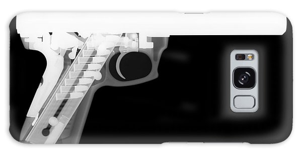 Calico M100 Galaxy Case - Ruger 22 45 Reverse by Ray Gunz