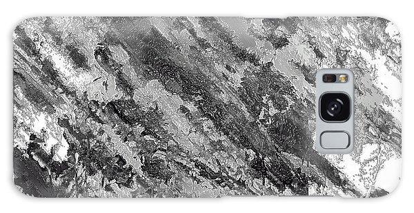 Disintegration Galaxy Case - Ruin by John WR Emmett