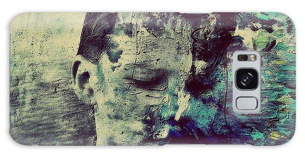 Creative Galaxy Case - Sahdows by Dalibor Davidovic