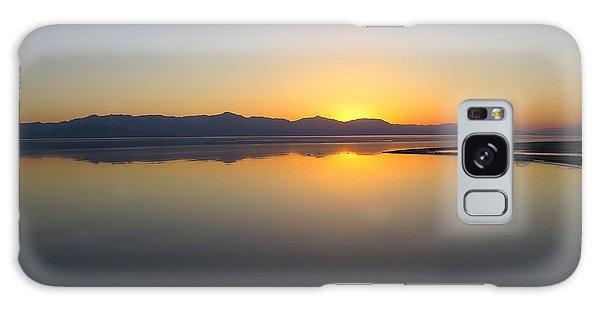 Salton Sea Galaxy Case