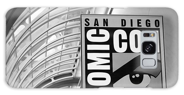 San Diego Comic Con Galaxy Case