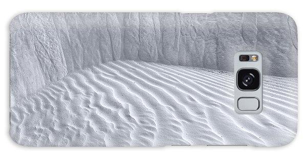 Sand Storm Brewing Galaxy Case
