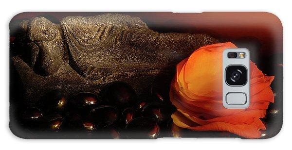 Petal Galaxy Case - Scented Dreams by Phyllis Clarke