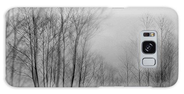 Shadows And Fog Galaxy Case