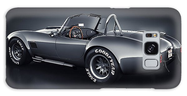 Shelby Cobra 427 - Venom Galaxy Case