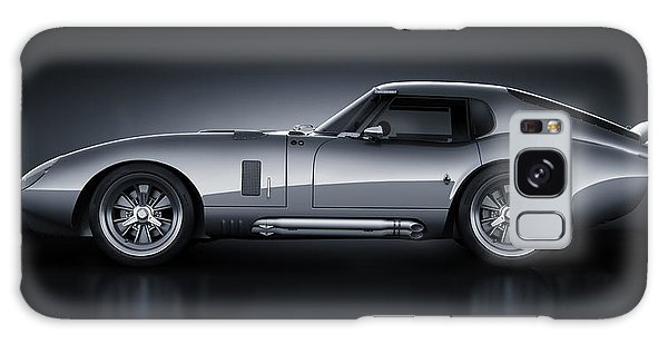 Shelby Daytona - Bullet Galaxy Case