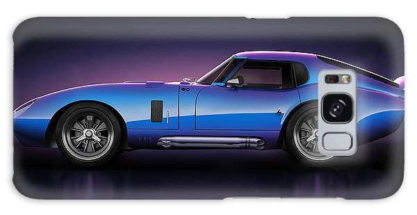 Shelby Daytona - Velocity Galaxy Case