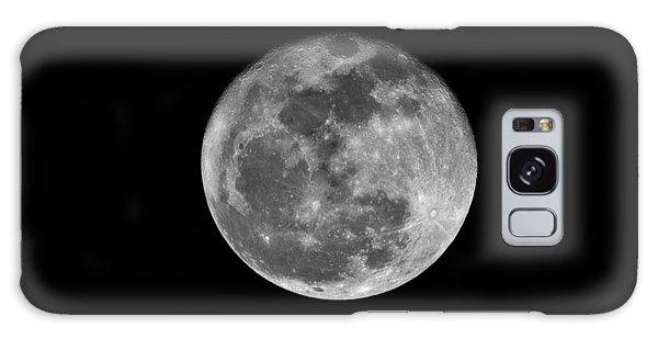 Shooting The Moon Galaxy Case