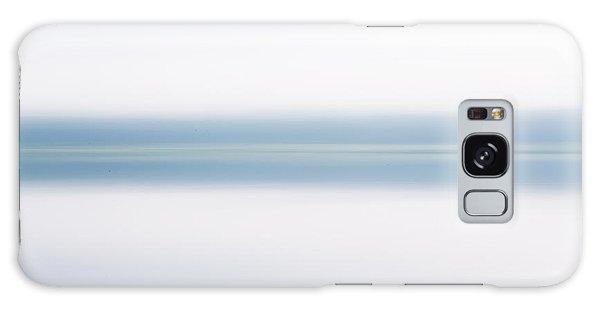 Shoreline Galaxy Case by Susan Cole Kelly Impressions