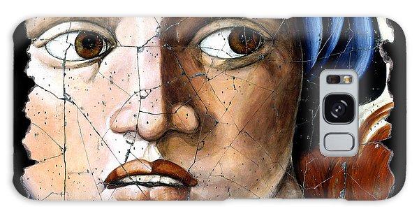 Sibyl Of Delphi Galaxy Case