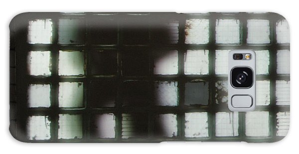 Shadow Previously Titled Silhouette Galaxy Case