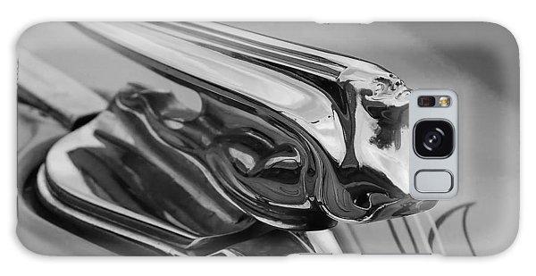 Silver Surfer Galaxy Case