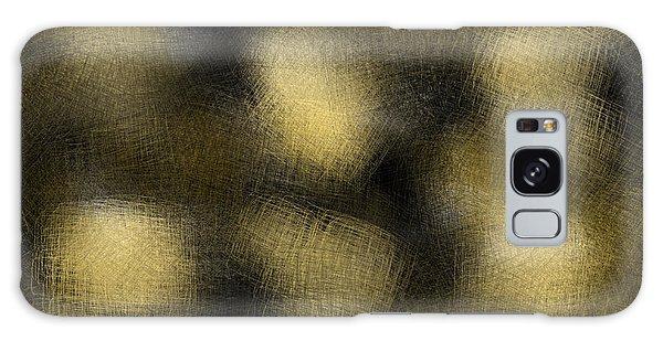 Six Galaxy Case by Constance Krejci