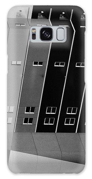 Sixth Floor Galaxy Case