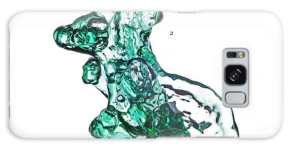 Splash 13 Galaxy Case