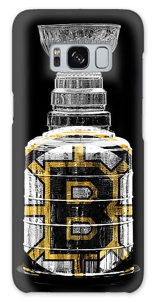 Stanley Cup 3 Galaxy Case