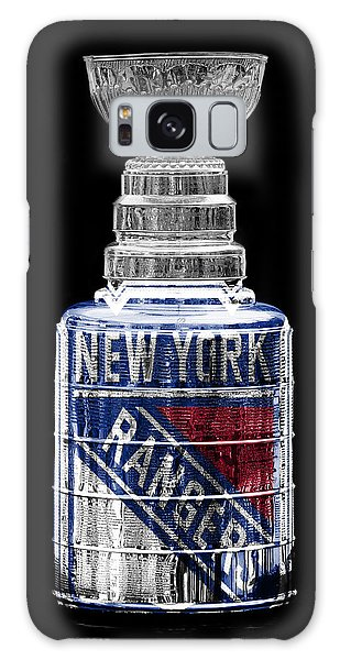 Stanley Cup 4 Galaxy Case