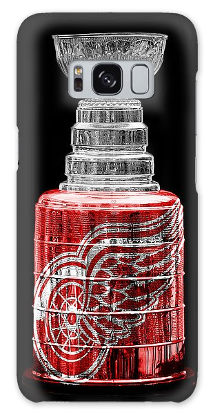Stanley Cup 5 Galaxy Case