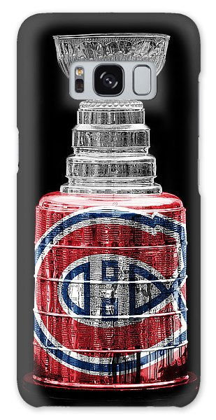 Stanley Cup 7 Galaxy Case