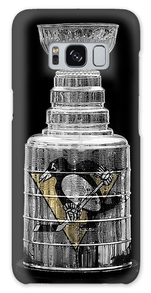 Stanley Cup 8 Galaxy Case