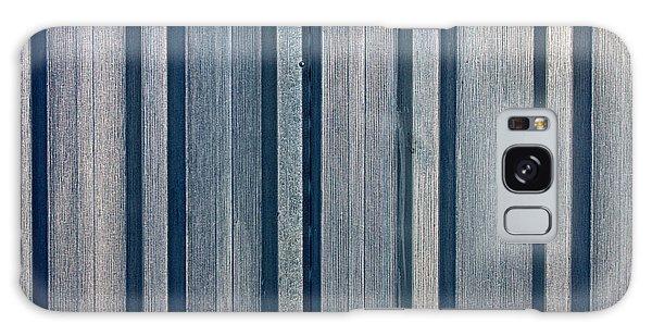 Steel Sheet Piling Wall Galaxy Case