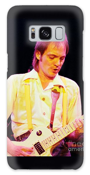 Steve Marriott - Humble Pie At The Cow Palace S F 5-16-80  Galaxy Case