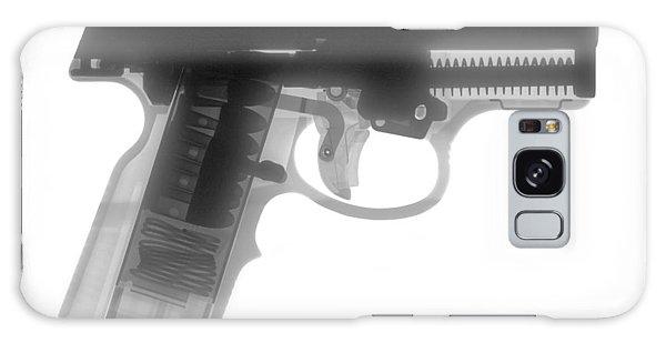 Calico M100 Galaxy Case - Steyr M Series by Ray Gunz