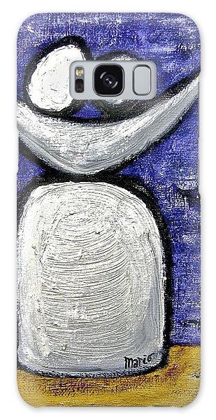 Stills 10-002 Galaxy Case by Mario Perron