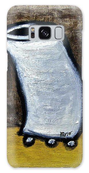 Stills 10-003 Galaxy Case by Mario Perron