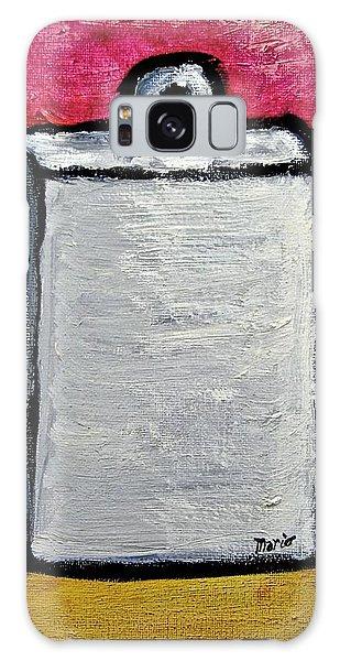 Stills 10-004 Galaxy Case by Mario Perron
