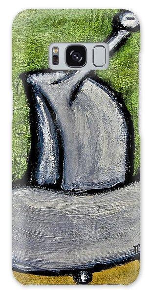 Stills 10-005 Galaxy Case by Mario Perron
