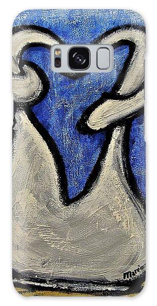 Stills 10-006 Galaxy Case by Mario Perron