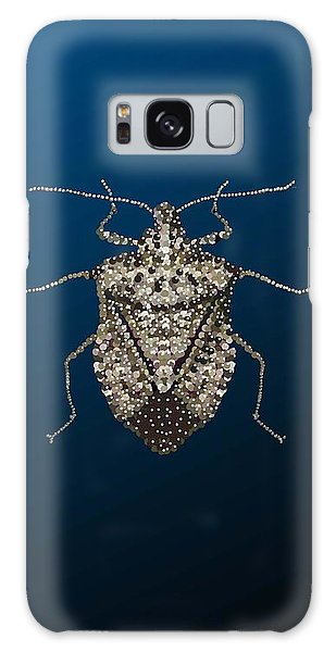 Stink Bug I Phone Case Galaxy Case
