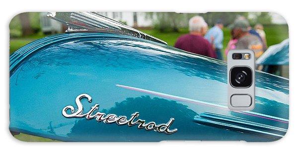 Streetrod Galaxy Case