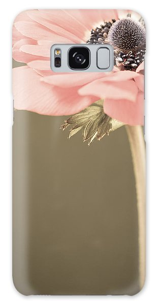 Subdued Anemone Galaxy Case