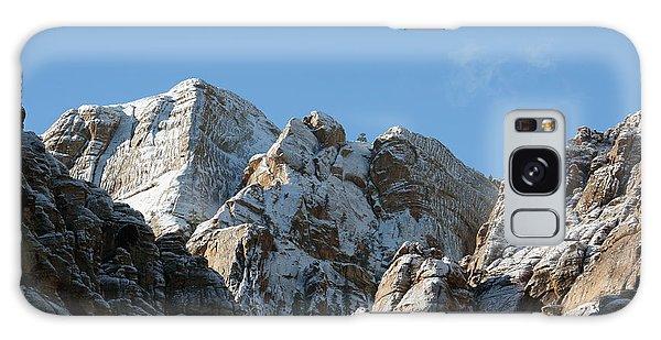 Summits Reach Galaxy Case