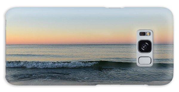 Sunrise On Alys Beach Galaxy Case