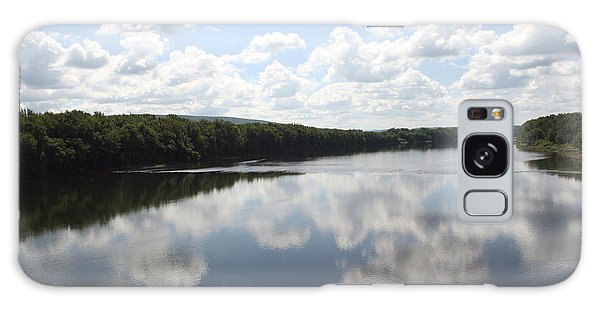 Susquehanna Reflections 2 Galaxy Case