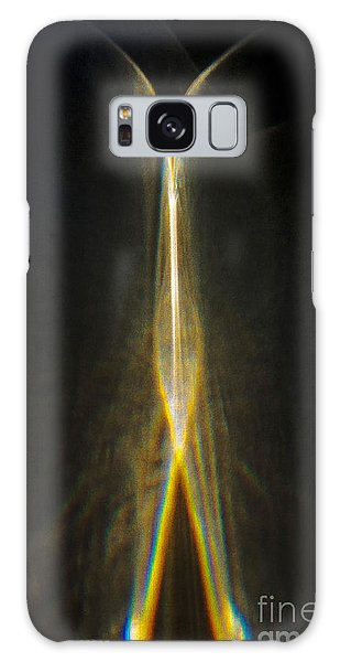Synergy Galaxy Case