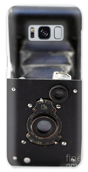 T50 Galaxy Case