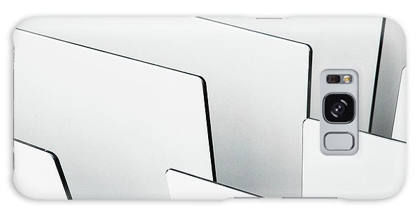 Table Galaxy Case - Tablets by Gilbert Claes
