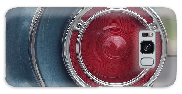 Tail Light Ford Falcon 1961 Galaxy Case
