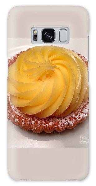 Tarte Citron Dessert Galaxy Case