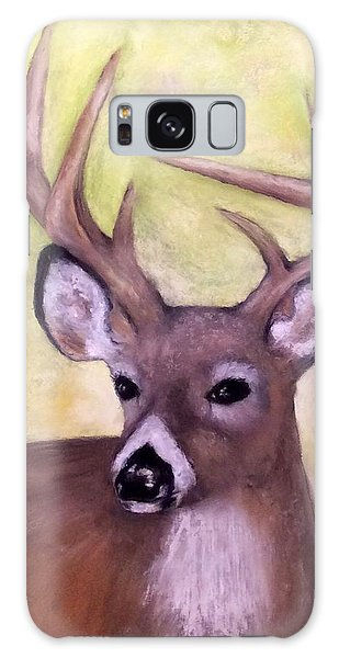Tennessee Wild Life - Buck Galaxy Case