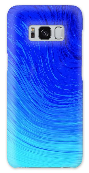 The 2nd Wave Galaxy Case by Kellice Swaggerty