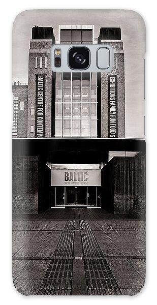 The Baltic - Gateshead Galaxy Case