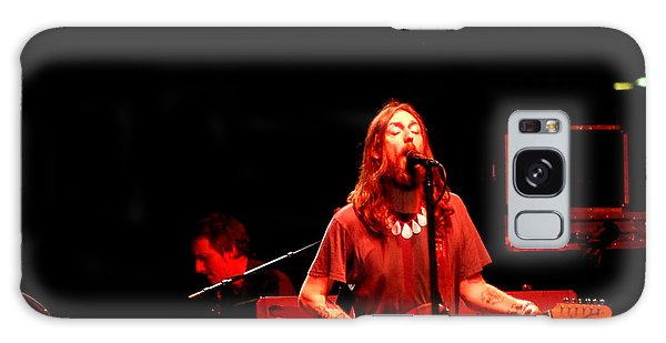 The Black Crowes Galaxy Case