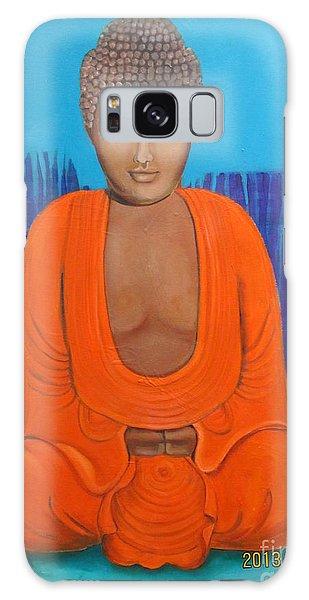The Buddha Galaxy Case