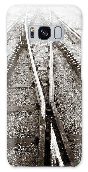 The Cog Railway Galaxy Case