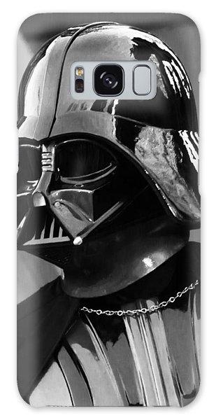 The Dark Leader Galaxy Case